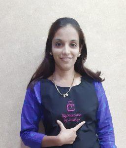 Sandhya Sanap