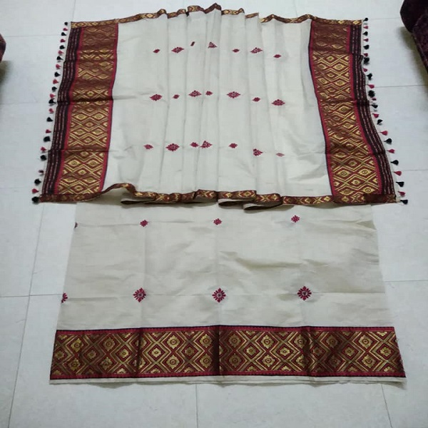 Embroidery design1