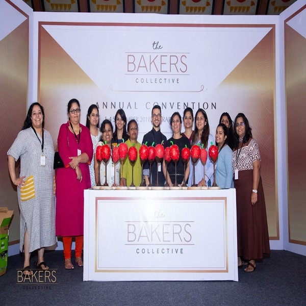 The Bakers Collective
