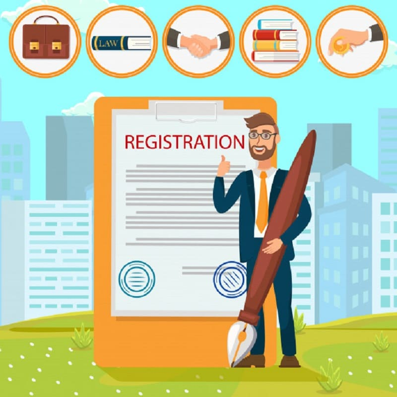 How To Register Your Small Business In India