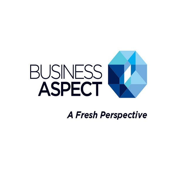 Business Aspect | bulb and key