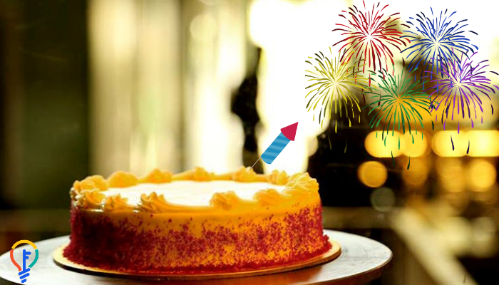 8 Types Of Cake Flavours You Can Try For Diwali