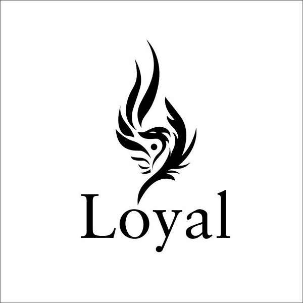 Good customer service encourages customers to remain loyal   Bulb and Key