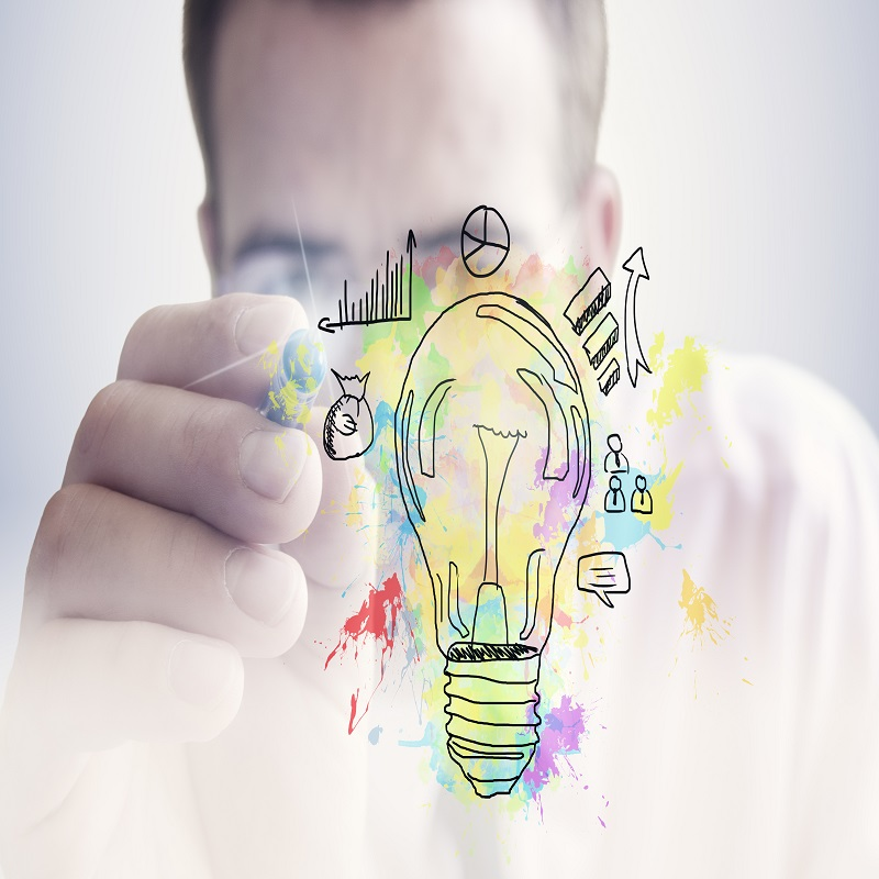 5 Home Based Business Ideas, Your Way To Success