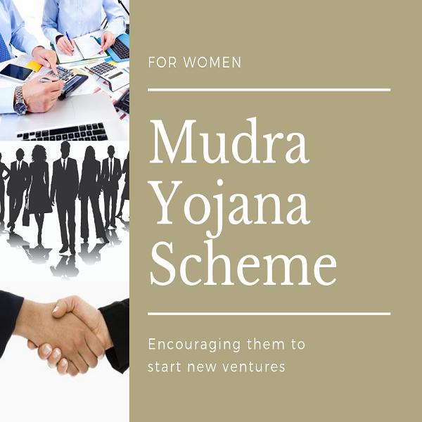 Mudra-Yojana-Scheme