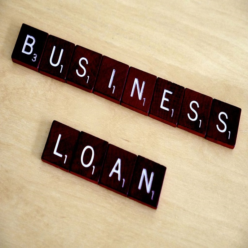 Everything You Need To Know About Small Business Loans