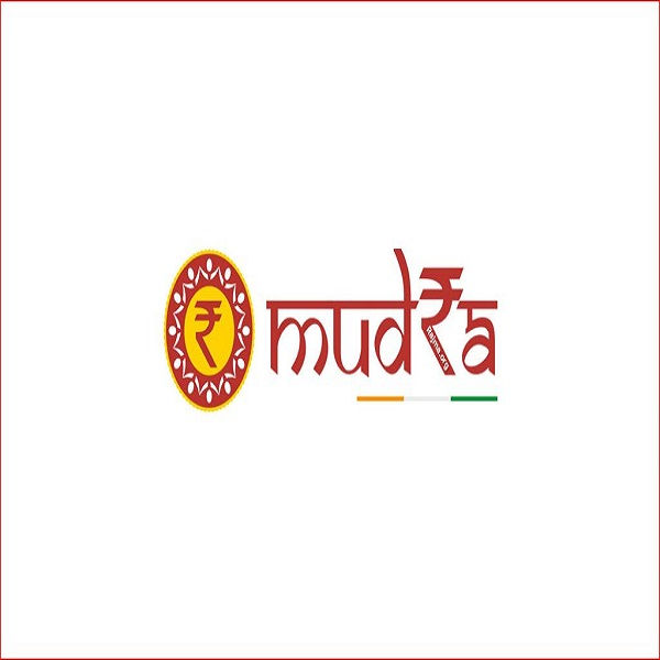 mudra loans for small business owne