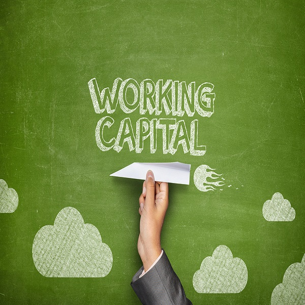 working-capital  loans for small business