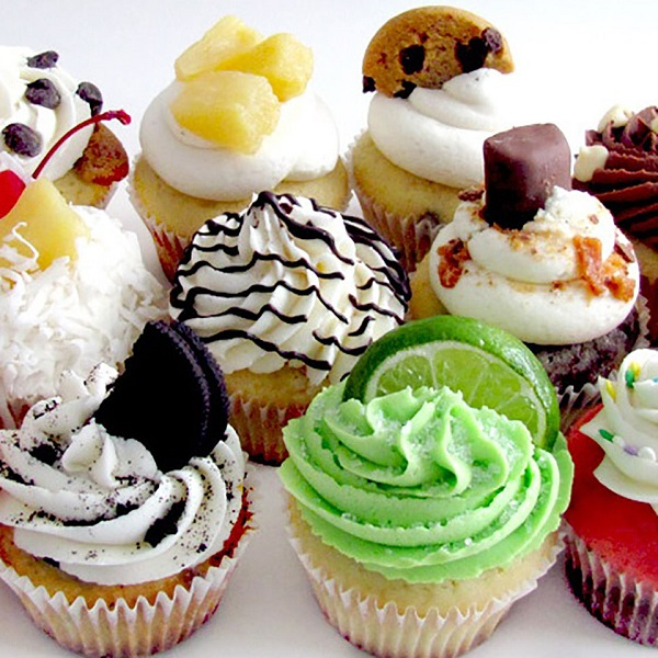 cake making classes