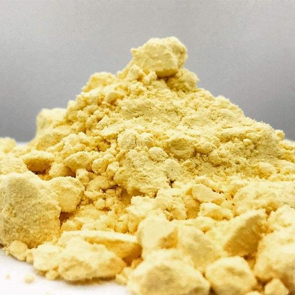 Dried Egg Powder | Bulb And key