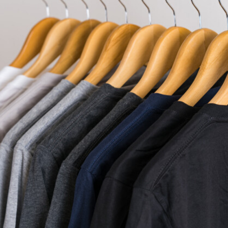 Things To Keep In Mind For Your Online T-shirt Business
