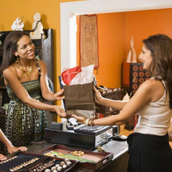 jewellary sales