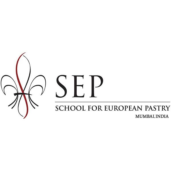 school of european pastry