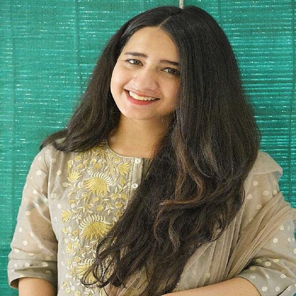 Samiya Rashid