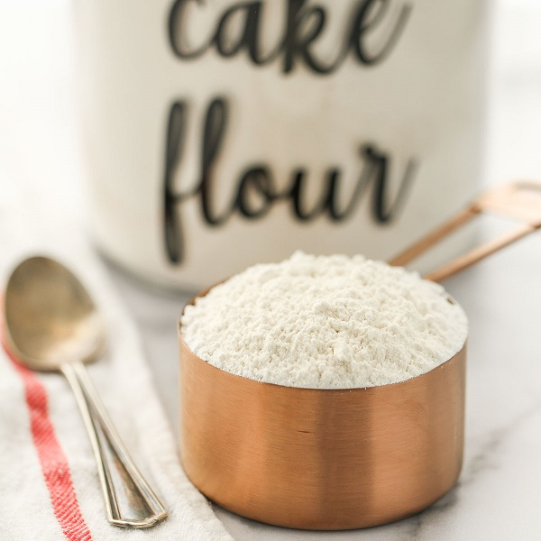 Homemade-Cake-Flour