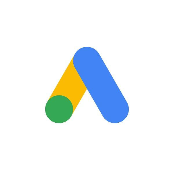 google ads | Bulb and Key