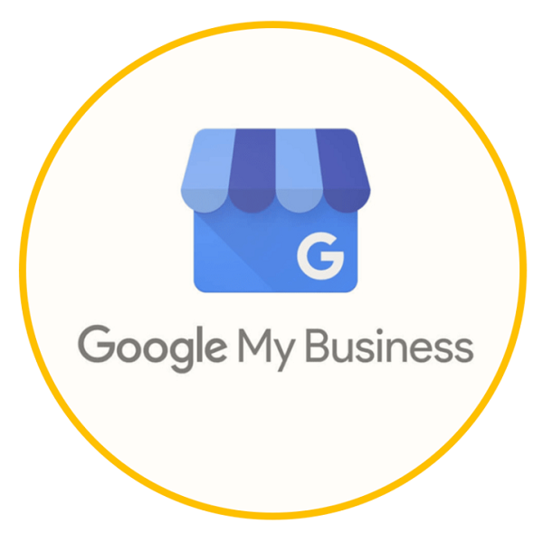 google my business | Bulb And Key
