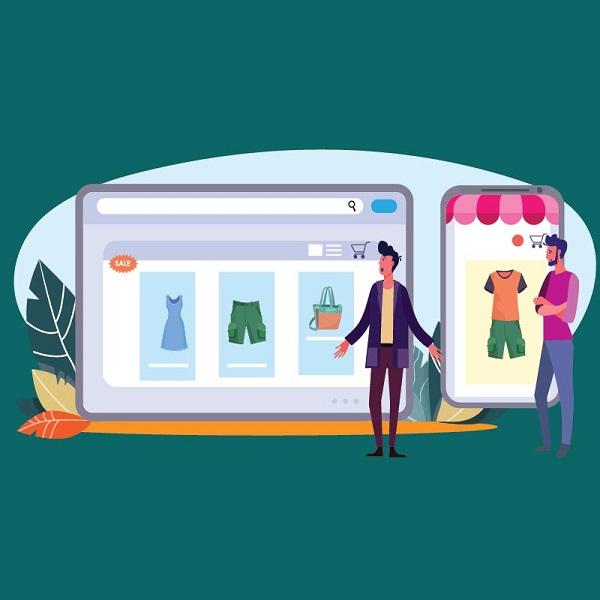 Digital Marketing for Printing Business