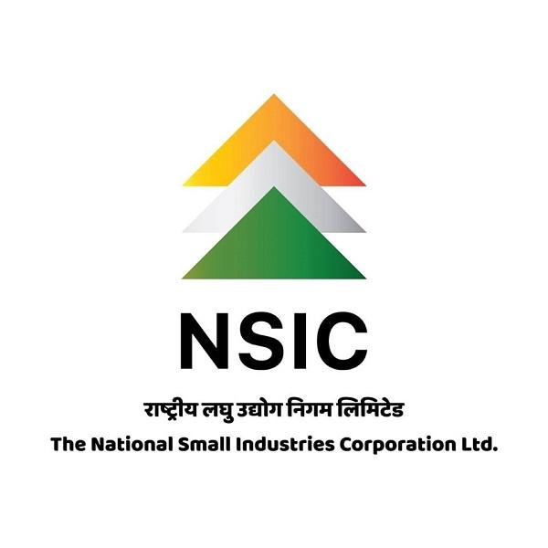 NSIC mudra loan