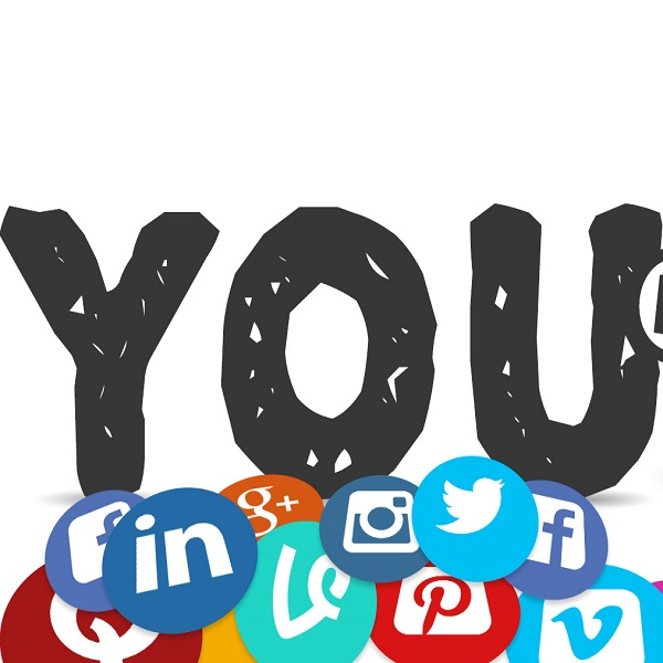 Using your own Social Media for Business