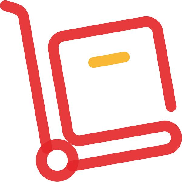 Zoho Inventory | bulb and key