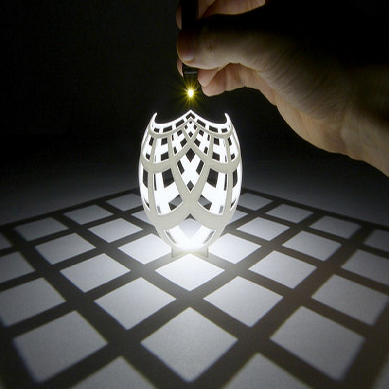 5 Amazing Things You Can Make With 3D Printing