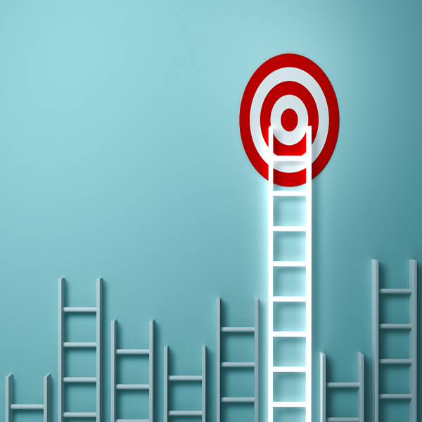 Goals and Targets For Small scale business