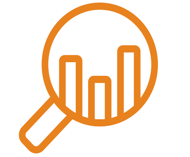 Market analysis for small scale business