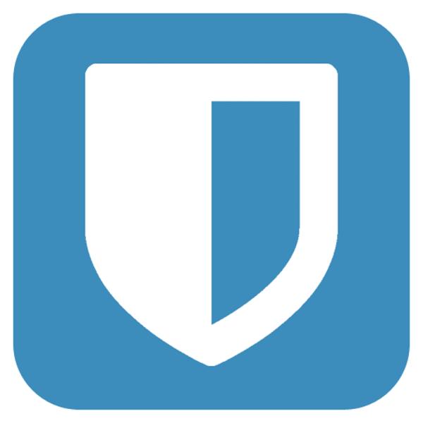 Bitwarden app | Bulb And Key