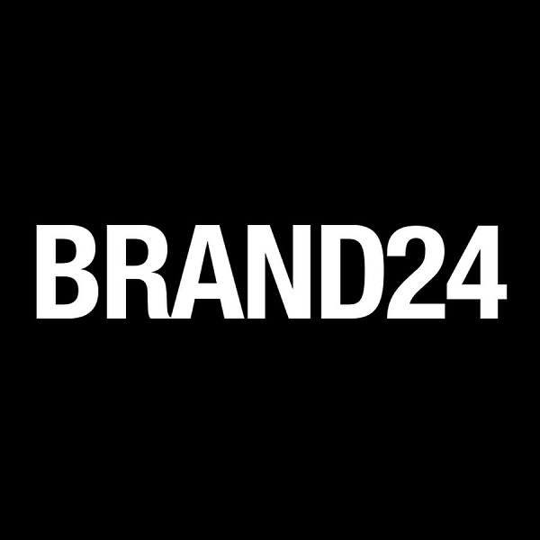 Brand24 app | Bulb And Key
