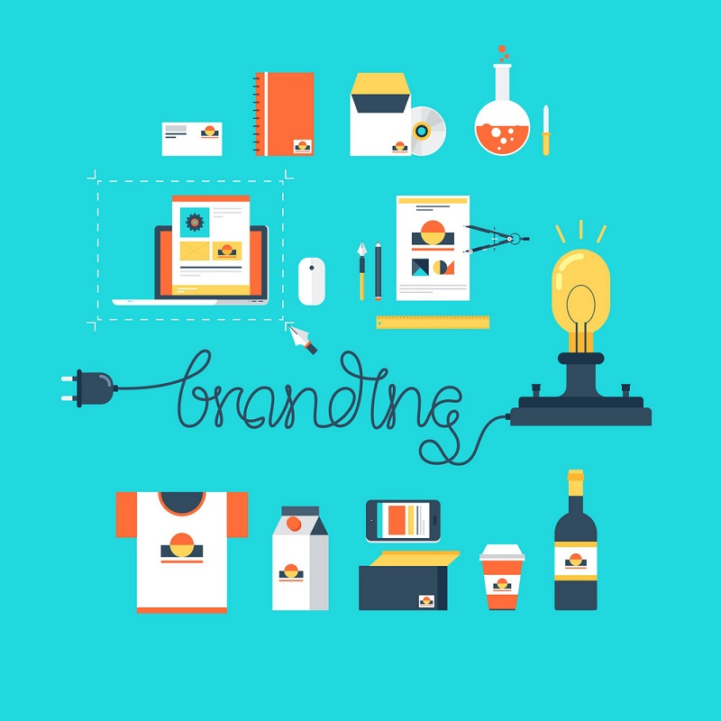 Self Branding Tips For Small Business Owners
