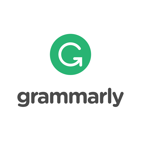 Grammarly app | Bulb And Key
