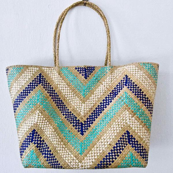 Handmade bags | Bulb And Key