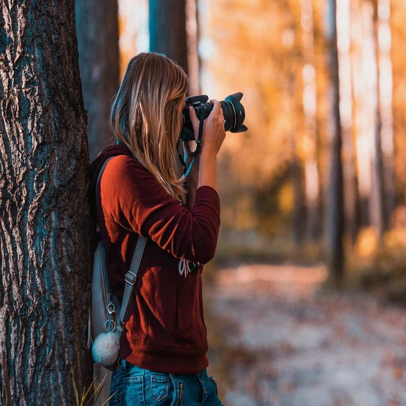 5 Things You Should Do While Starting Your Photography Business
