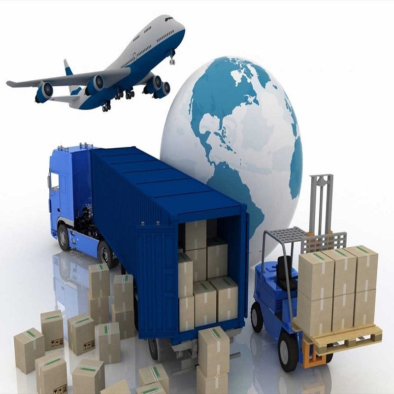 How To Start Logistics Business In India