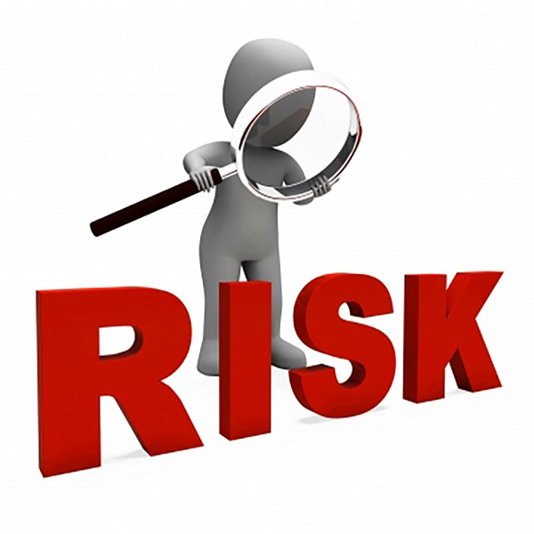 risk taking for business
