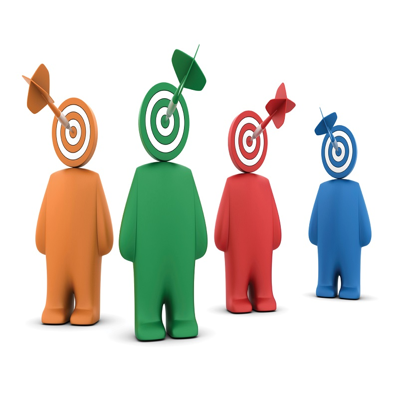 7 Ways To Understand Your Target Audience Better
