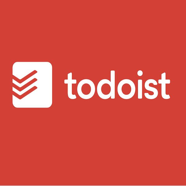 Todist app | Bulb And Key