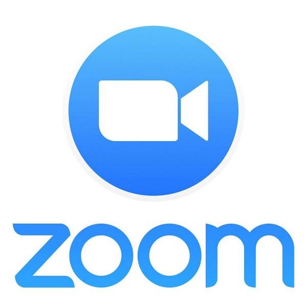 Zoom | Bulb And Key