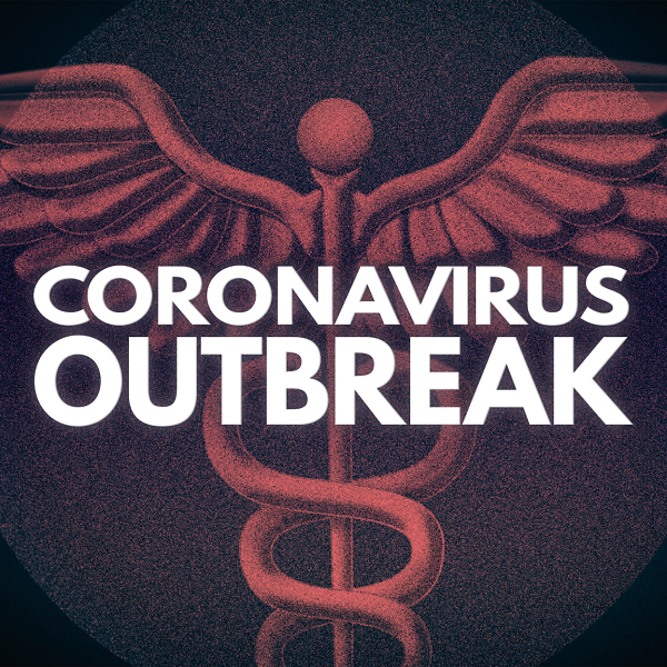 corona epidemic