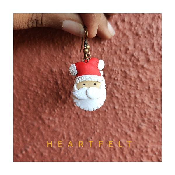 Saee Tushar santaearing | Bulb And Key