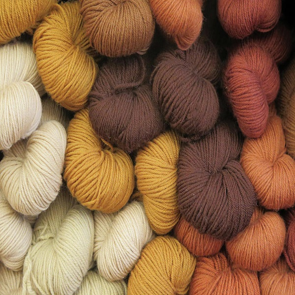 Yarn Supplier