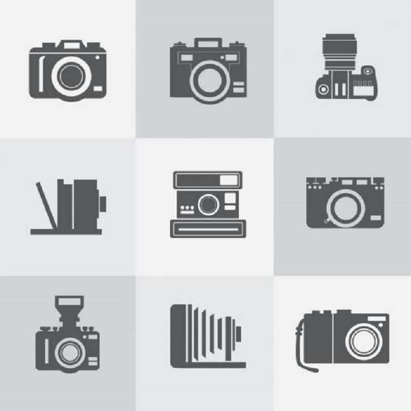 Different Types Of Photography Services In The Photography Business