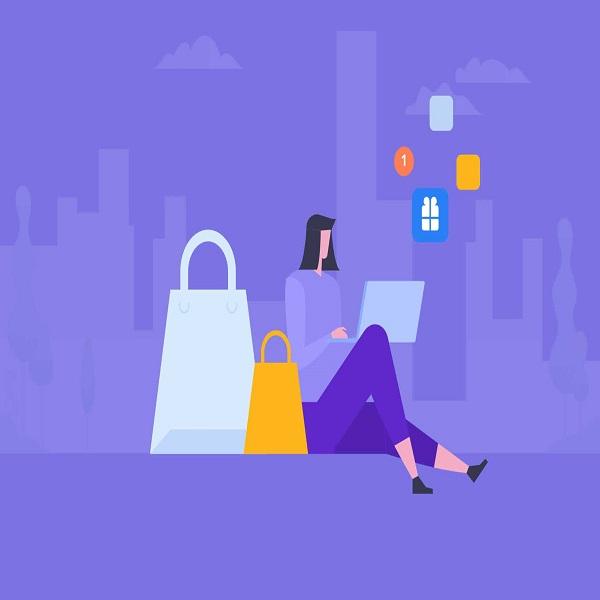 e-commerce platforms,
