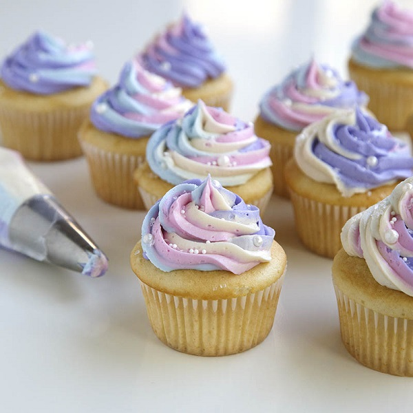 Cupcakes 2jpg | Bulb And Key