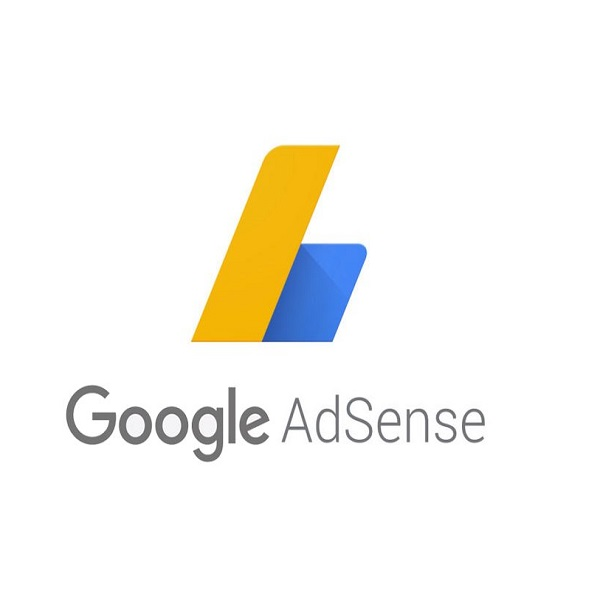 Google AdSense | Bulb And Key