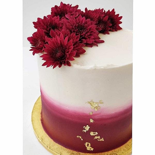 cakes 3