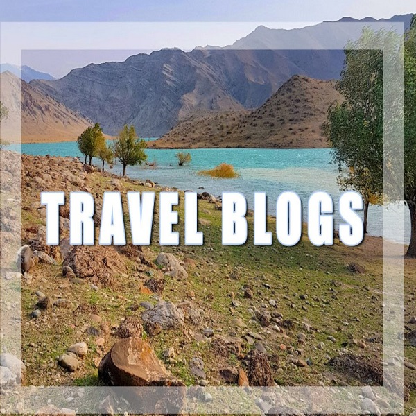 Lifestyle and Travel Blogs | Bulb And Key