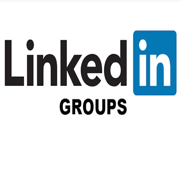 LinkedIn Groups | Bulb And Key