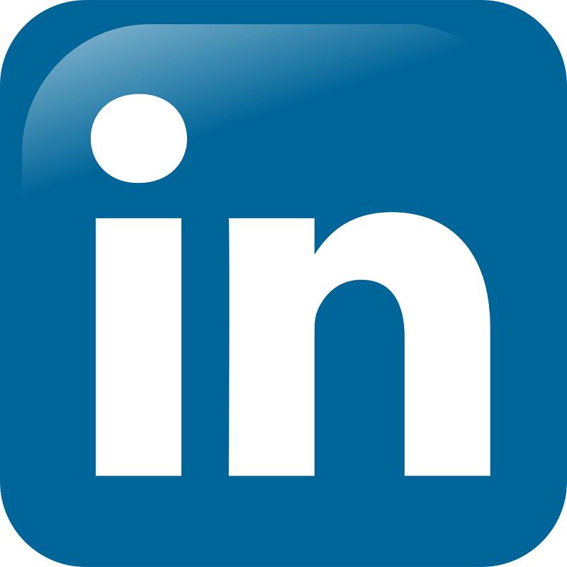 Most Useful LinkedIn Marketing Tips